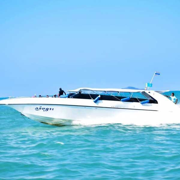 Premium-Speedboat-Join-Tour-Phi-Phi-Island-10-Points-2