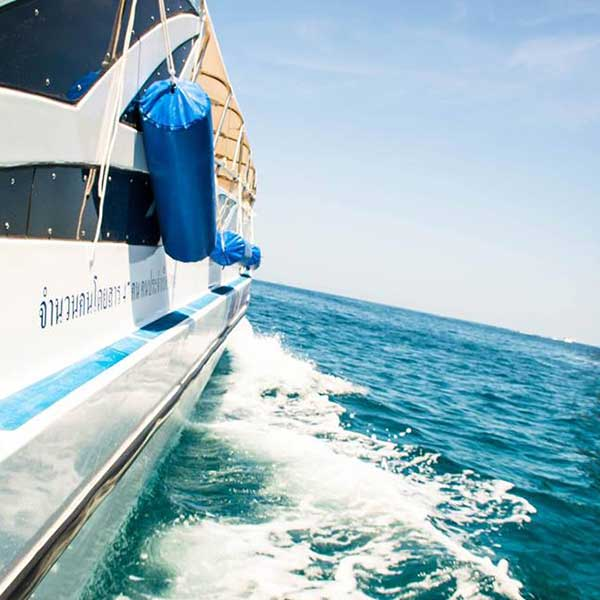 Speedboat-Day-Tour-Phi-Phi-Island-10-Points