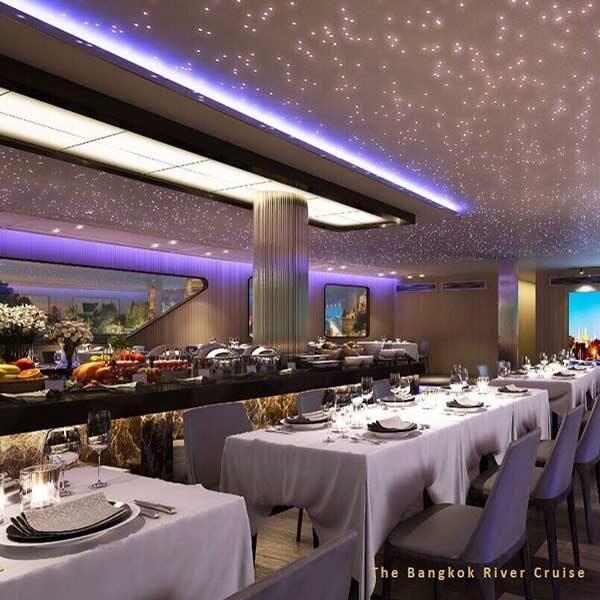 The-Bangkok-River-Cruise-Luxury-Dinner