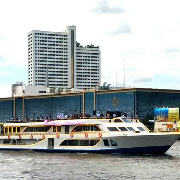 The-Bangkok-World-Class-Dinner-River-Cruise