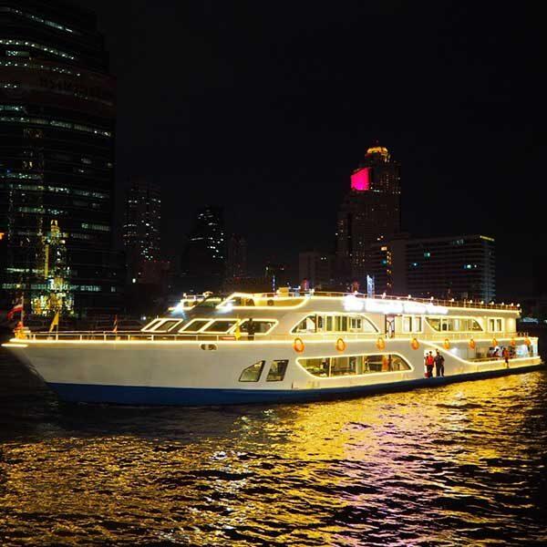 World-Class-Luxury-New-Boat-Dinner-River-Cruise-Bangkok