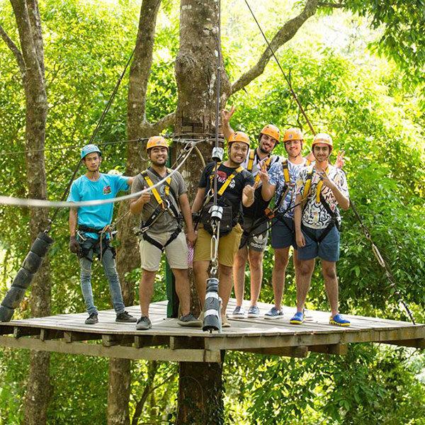 activites-adventure-in-patong-zipline