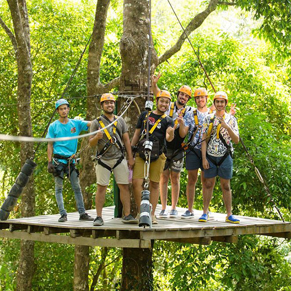 activites-adventure-in-patong-zipline