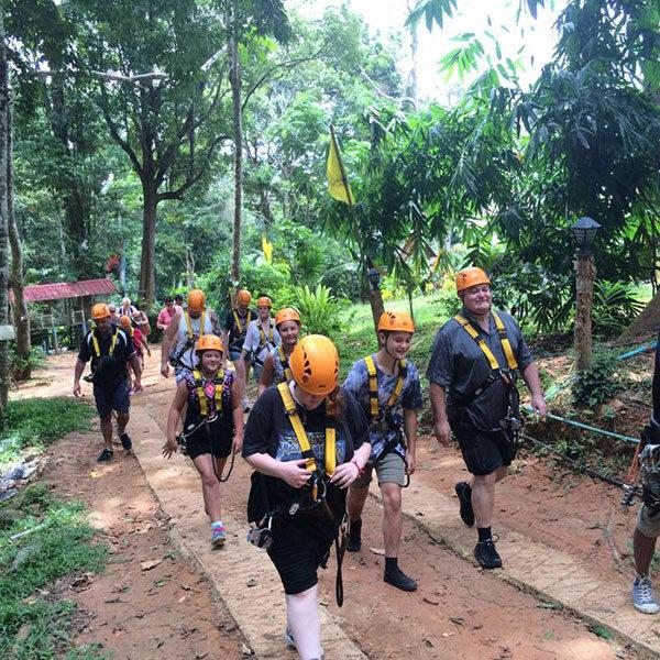 adventure-in-patong-zipline