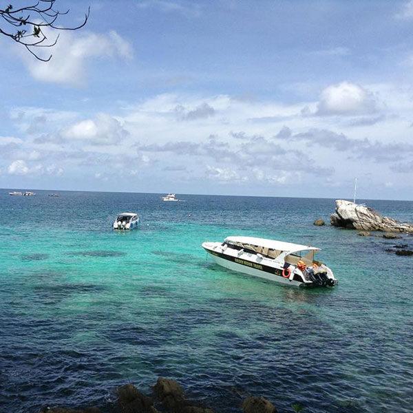 beautiful-premium-tour-racha-coral-island-phuket