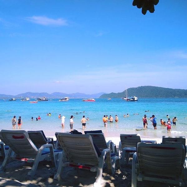 best-activities-island-coral-hey-island
