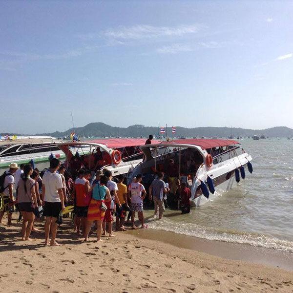 day-tour-chalong-pier-to-racha-island-phuket