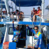 fishing-boat-racha-noi-racha-yai-phuket