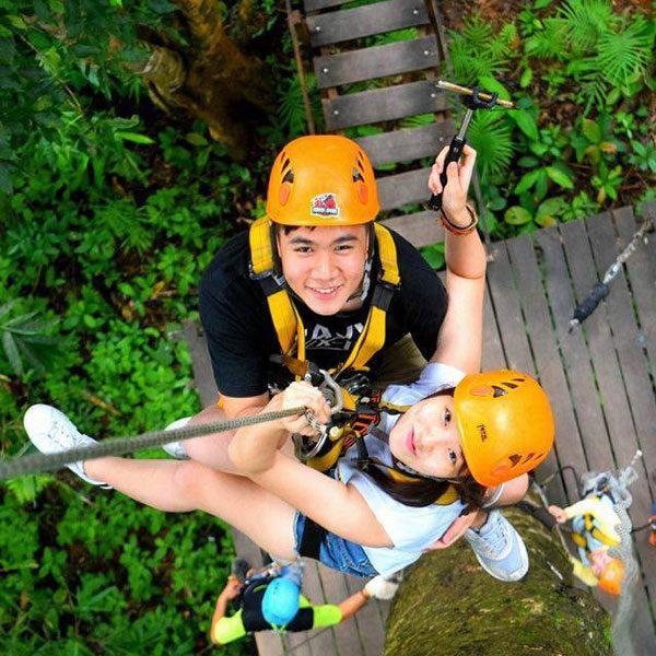 fun-activities-patong-zipline
