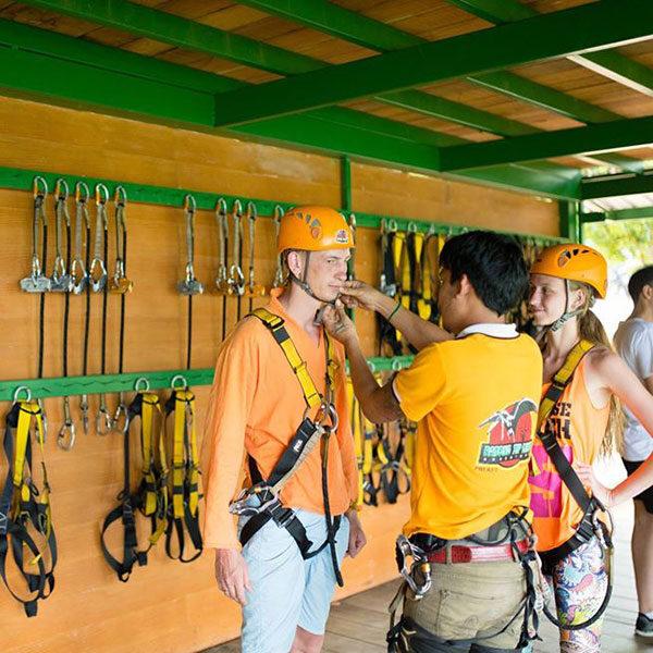 fun-family-activities-patong-zipline