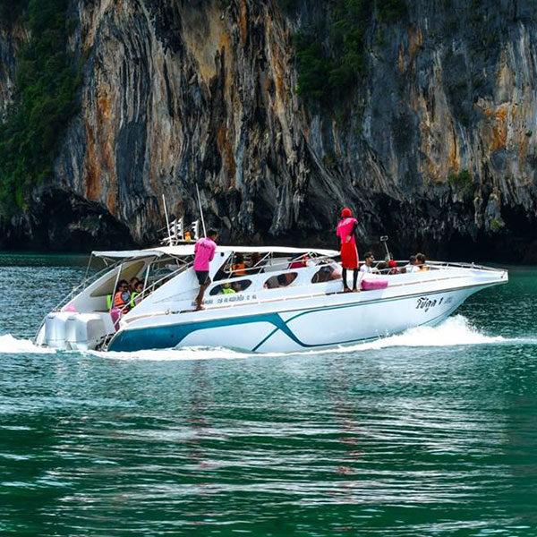join-tour-phang-nga-bay-speedboat