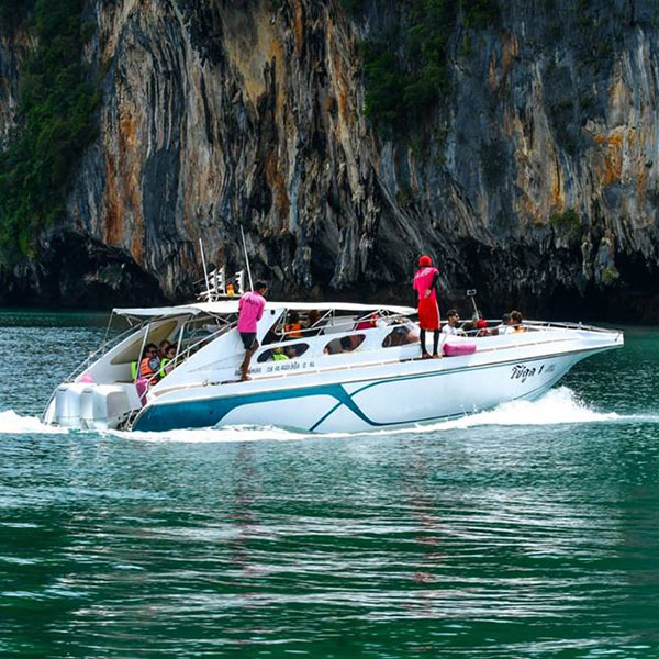 join-tour-phang-nga-bay-speedboat
