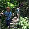 kids-fun-activities-zipline-patong