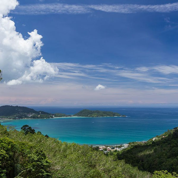 patong-view-point-zipline