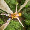 patong-zipline-adventure-phuket