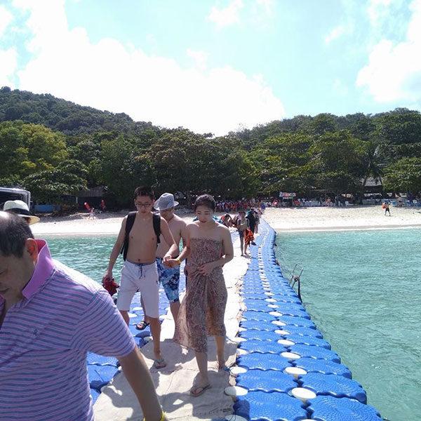 phuket-premium-tour-coral-hey-island