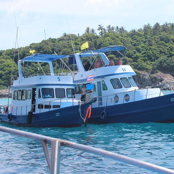 phuket-private-fishing-full-day