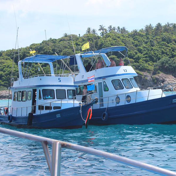 phuket-private-fishing-full-day