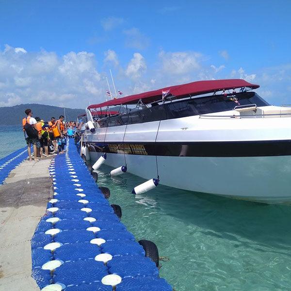 phuket-tour-premium-speedboat-racha-island