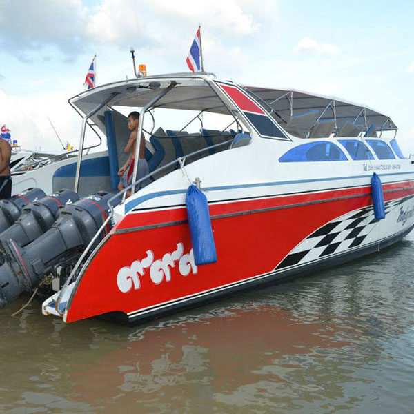 premium-speedboat-tour-racha-island