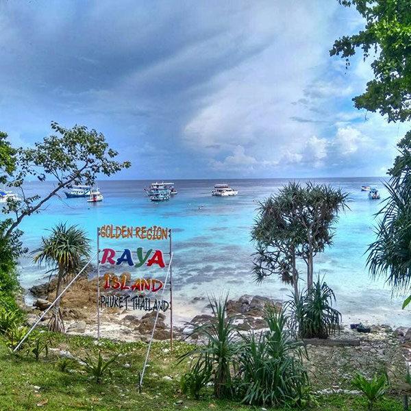 premium-tour-raya-racha-island-phuket