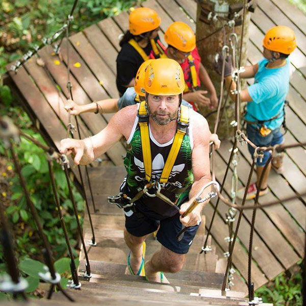 what-to-do-in-patong-activities-zipline
