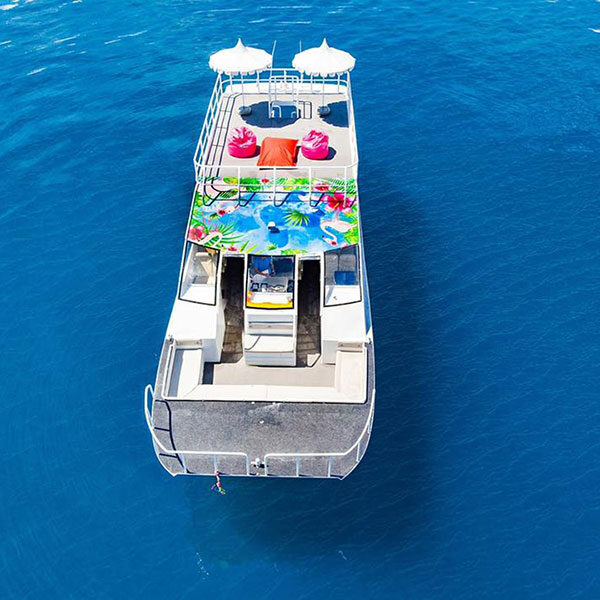 catamaran-2-floor-full-day-trip-similan-island