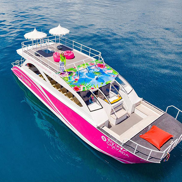 day-tour-similan-island-premium-speed-cat-catamaran