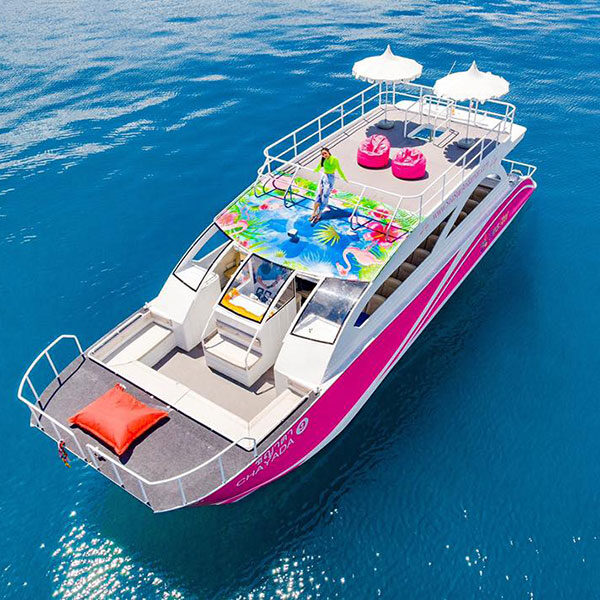 full-day-tour-similan-island-by-cat-catamaran