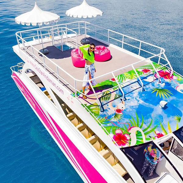 new-catamaran-boat-day-tour-similan-island-phuket