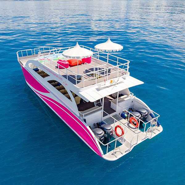 one-day-primium-similan-island-cat-catamaran-phuket