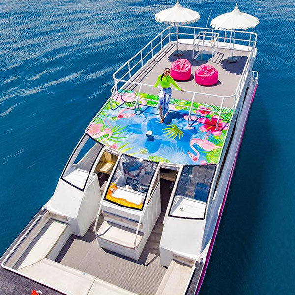 premium-catamaran-2-floor-day-trip-similan