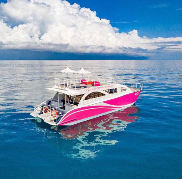 premium-similan-island-tour-by-catamaran