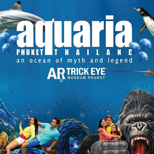 New-Aquaria-Central-Phuket-Floresta