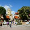 Big-Buddha-Temple-Koh-Samui-Safari-Tour