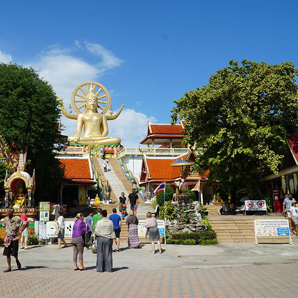 Big-Buddha-Temple-Koh-Samui-Safari-Tour