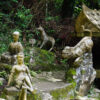 Magic-Garden-Secret-Garden-koh-samui