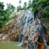 Namuang-Waterfall-samui-safari-tours