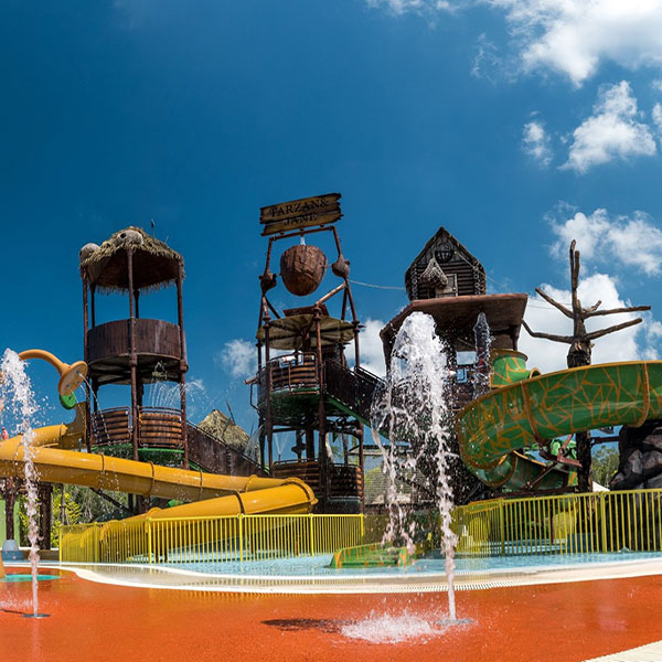 best-price-ticket-blue-tree-phuket-water-park