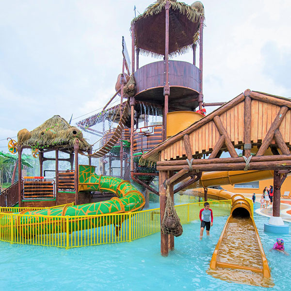 new-place-for-kids-water-park-phuket
