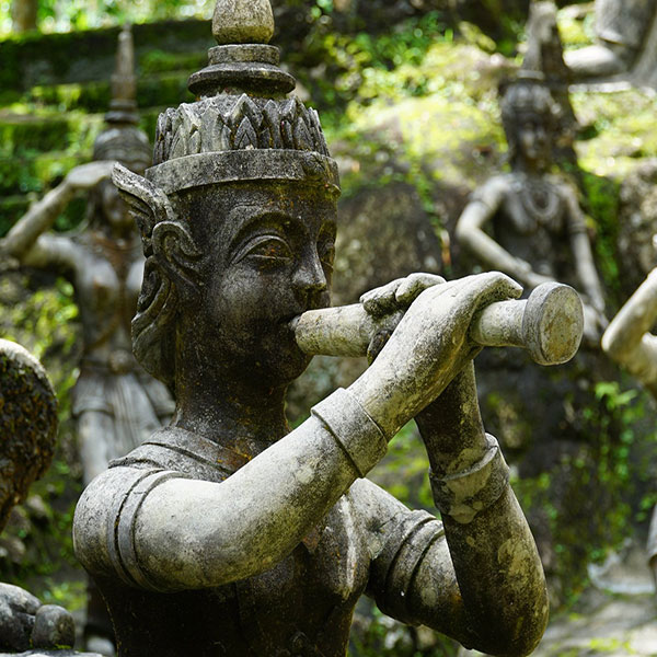 safari-samui-tour-Magic-Garden-Secret-Garden
