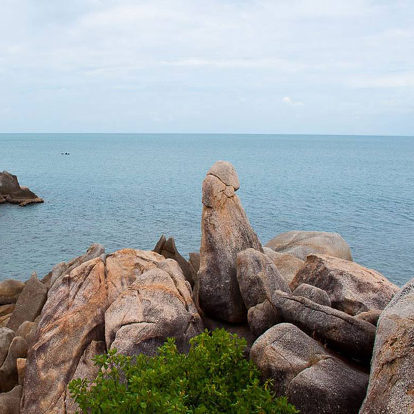 samui-one-day-safari-tour-hin-ta-hin-yai