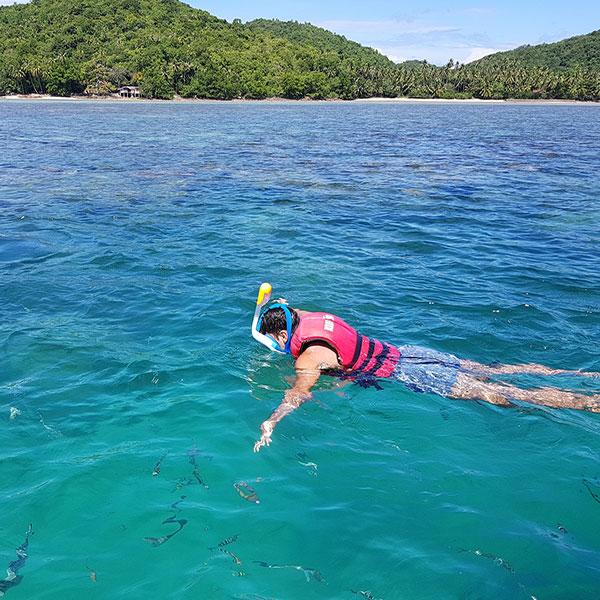 snorkeling-tour-koh-tan-samui