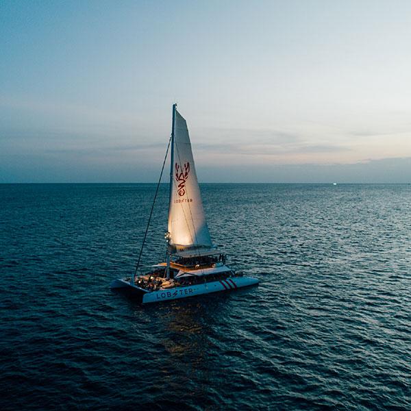 sunset-yacht-phuket-lobster-tour