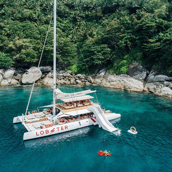 the-best-luxury-premium-yacht-tours-phuket