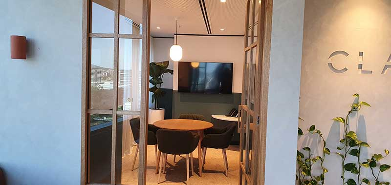 Prospect-Success-Brisbane-Small-Meeting-Room