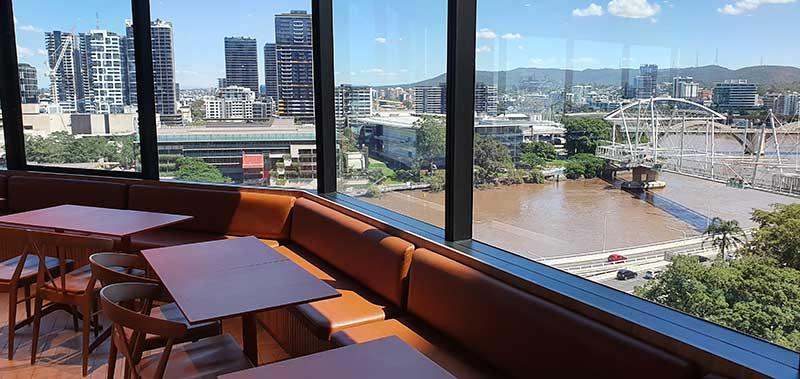 Prospect-Success-North-Quay-Brisbane