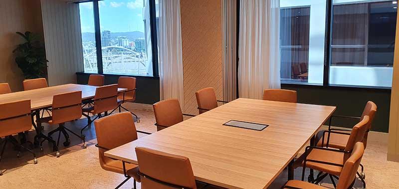 Prospect-Success-Office-Brisbane-Australia