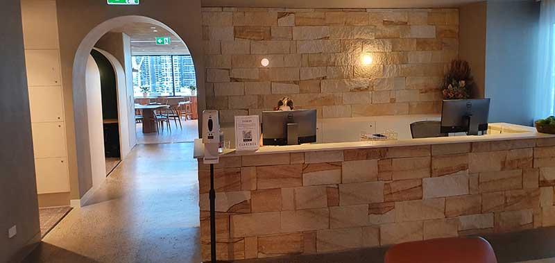 Reception-Prospect-Success-Office-Brisbane